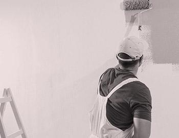 Emprego de Pintor em Pirambu, SE