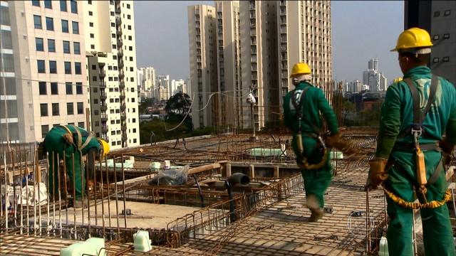 Formalize-se MEI na Construção Civil