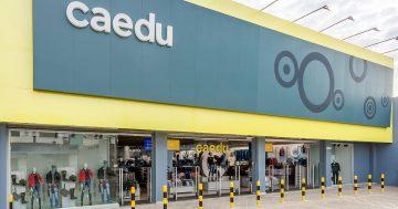 Caedu oferece 90 novas vagas de emprego em São Paulo