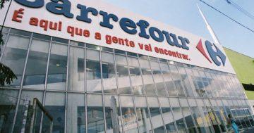Carrefour abre 1.290 novas vagas de emprego